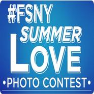 6-4 Four Seasons Instagram