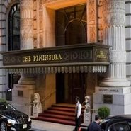 The Peninsula Hotel launches Peninsula Academy