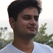 Paras Chopra is founder/CEO of Visual Website Optimizer by Wingify
