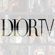 Dior launches DiorTV