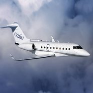 Jet Edge partners with Bridgehampton Polo Season