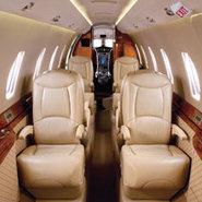 Sentient Jet partners with Nashville Predators