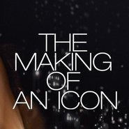 Making of an Icon microsite for Donna Karan