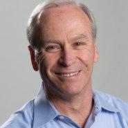 Tim Jenkins is CEO of 4Info