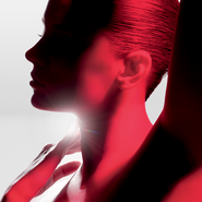 Shiseido's new Ultimune serum