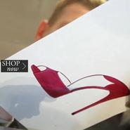 Moda Operandi shoppable video still