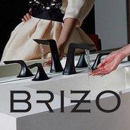 By Brizo campaign