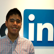 Tim Phang is insights analyst for Asia-Pacific marketing solutions at LinkedIn