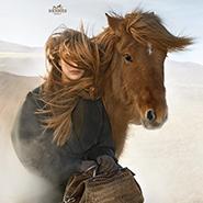 Hermès Metamorphosis campaign