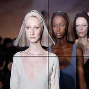 Marc Jacobs' new collection