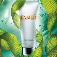 La Mer's new Intensive Revitalizing Mask