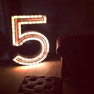 Chanel Instagram post
