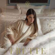 Frette fall catalog cover