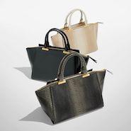 Henri Bendel premium handbags