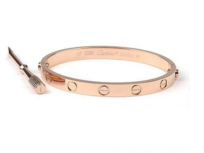 cartier-love-bracelet-bangle-jewelry[4]