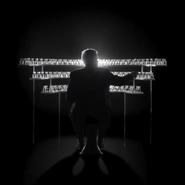 Video still from Dior Homme Genesis