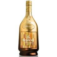 Hennessy's Peter Saville V.S.O.P