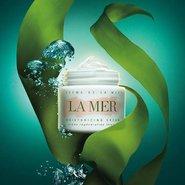 La Mer's Crème de la Mer