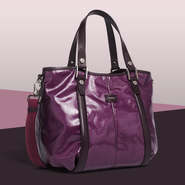 Tod's limited-edition, online exclusive G-Line handbag