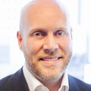 Kevin Thompson is vice president of customer experience and development at Barneys New York