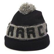 Marc Jacob beaded hat