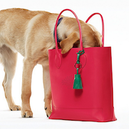 Mulberry gift guide image