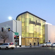 Neiman Marcus in Walnut Creek, CA