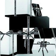 Saks' 2014 holiday gift boxes