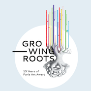 Growing Roots promotional image