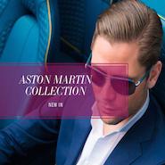 Aston Martin and Marma