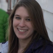 Emily Adams is content manager at Automated Marketing Group