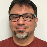 Richard Chavez is senior director of search engine optimization at Piston