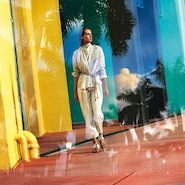 Hermès spring/summer 2015 campaign