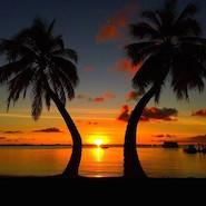 Shangri-La in Maldives