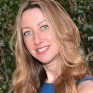 Stephanie Trunzo is chief operations officer of PointSource