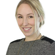 Tessa Goodwin is senior mobile network manager at Pulse Mobile