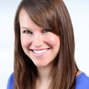 Jaclyn Stratten is marketing coordinator at Planalytics