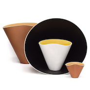 Loewe The Bowls Project