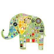 Shangri-La Sri Lanka Elephant Day contests