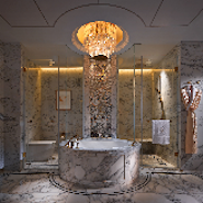 Ritz-Carlton, Macau premier suite