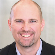 Matt Dion is vice president of marketing at Elastic Path