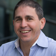 Noah Tratt is senior global vice president of Expedia Media Solutions
