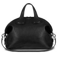 Givenchy's Nightingale bag