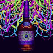 Hennessy V.S Deluxe bottle by Stephen McGinness