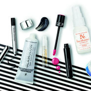Sephora is bringing top-of-the-line samples to beauty fans' homes