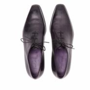 Berluti Allesandro shoe
