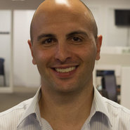 Ari Weil is vice president of product strategy at Yottaa