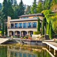 Bellevue, WA Redfin listing