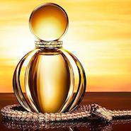Bulgari Goldea fragrance
