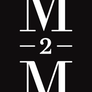 Made to Measure's logo